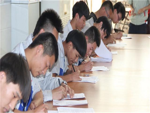 学生干部签字1..JPG
